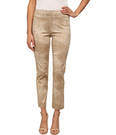 Miraclebody Jeans - Judy Ankle Pants