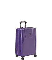 Travelpro - Maxlite® Hardside - 25