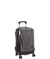 Travelpro - Maxlite® Hardside - 20