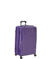 Travelpro - Maxlite® Hardside - 29