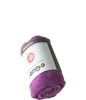 Manduka - eQua Hot Hand Towel