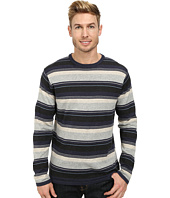 Quiksilver - Lost Creek Sweater