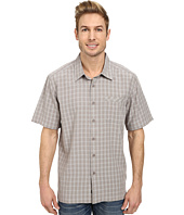 Quiksilver - Crescent Point Woven Top