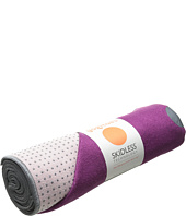 Manduka - yogitoes® The One Collection