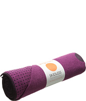 Manduka - yogitoes® We Are One Collection