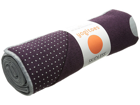 Manduka yogitoes® We Are One Collection