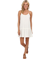 Roxy - Like It's Hot Woven Dress