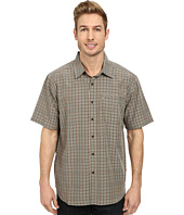 Quiksilver - Twin Lakes Woven Top