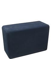 Manduka - Recycled Foam Block