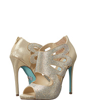 Blue by Betsey Johnson - Nola