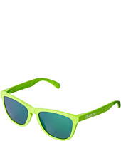 Oakley - Frogskins