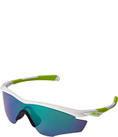 Oakley - M2