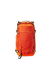 Dakine - Heli Pro II Backpack 28L