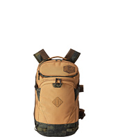 Dakine - Team Heli Pro Backpack 20L