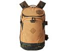 Dakine Team Heli Pro Backpack 20L