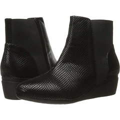 J.Renee Women's Kareenatoo Boot