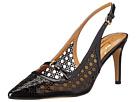 Dressy Shoes Slings - Women Size 12