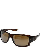 Oakley - Big Taco 009173-03