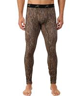 Terramar - 2.0 Stalker Pants