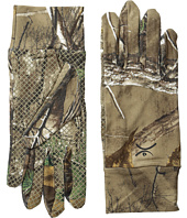 Terramar - 2.0 Stalker Glove Liner