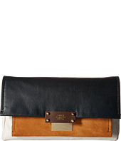 Vince Camuto - Renee Clutch