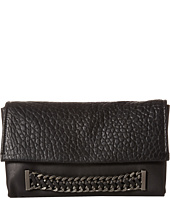 Vince Camuto - Zigy Clutch