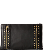 Vince Camuto - Julle Clutch