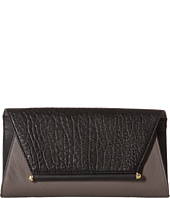 Vince Camuto - Addy Clutch