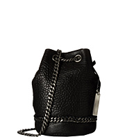 Vince Camuto - Zigy Large Crossbody