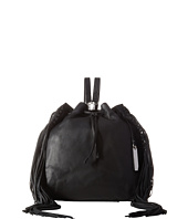 Vince Camuto - Sunni Backpack