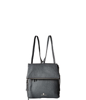 Vince Camuto - Paola Backpack