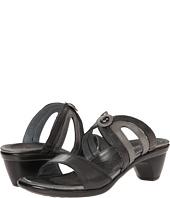 Naot Footwear - Surprise