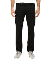 KR3W - K Slim Five-Pocket Pants