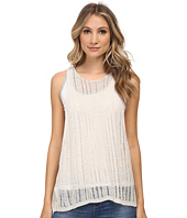 Free People - Double Take Tank Top