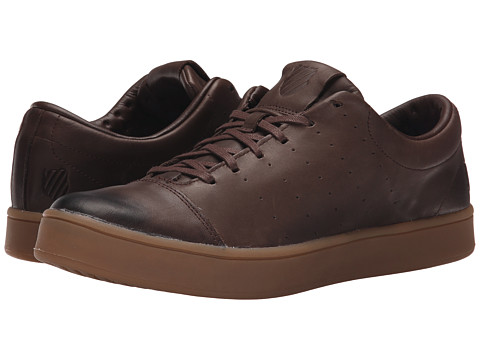 K-Swiss Washburn P™