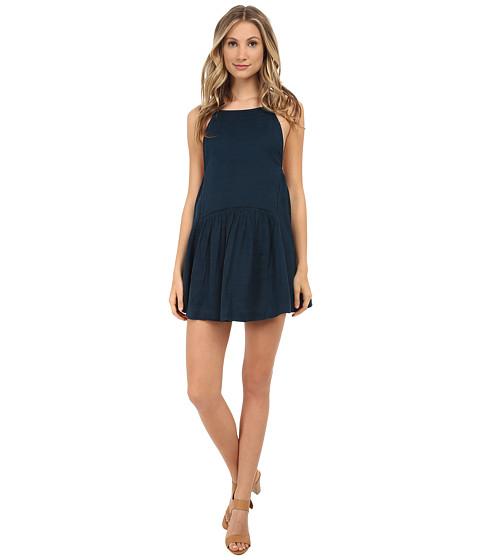 Kmart long dresses amazon