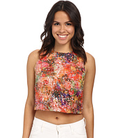 Nicole Miller - Poppy Sequin Top