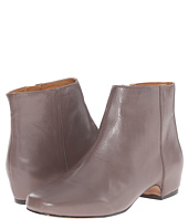 Nine West - Hugginsi
