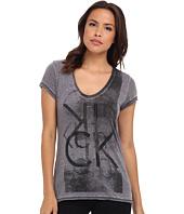 Calvin Klein Jeans - Stud Tee