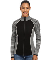 Spyder - Dessa Full Zip Sweater