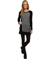 Spyder - Zula Tunic Sweater