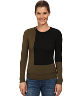 Spyder - Hynt Pullover Sweater