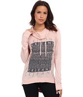 Calvin Klein Jeans - Silicone Wash Sweatshirt