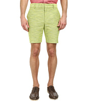 Mr.Turk - Lawrence Shorts