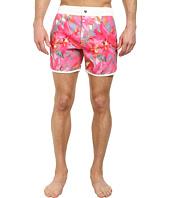 Mr.Turk - Surfside Shorts