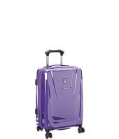 Travelpro - Maxlite® Hardside - 21