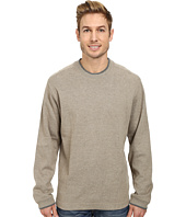 Quiksilver - Rock Lagoon 3 Knit Top