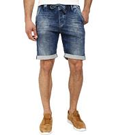 Mavi Jeans - Colin Jogger