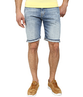 Mavi Jeans - Brian Shorts in Light Denim