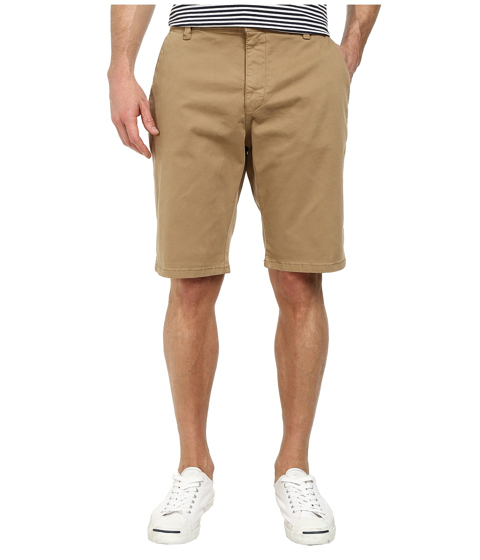 Mavi Jeans - Jacob Shorts